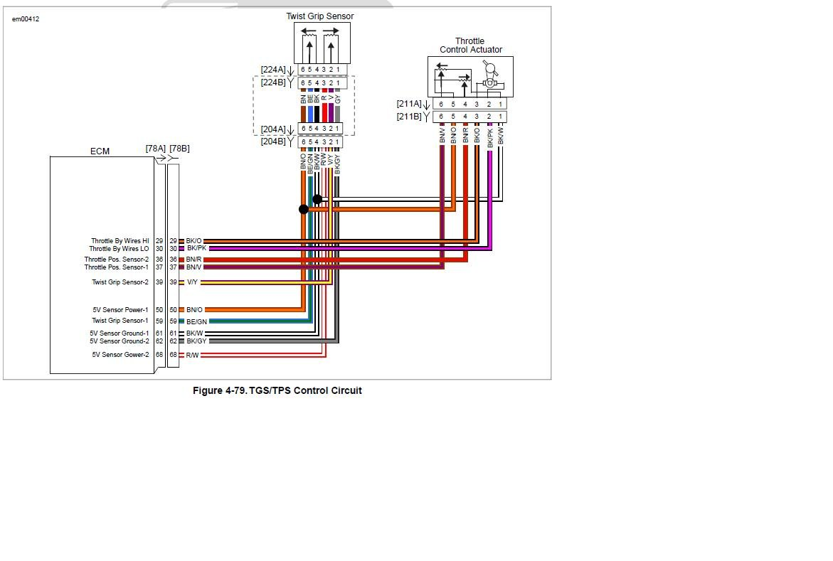 Radio Wiring Diagram Furthermore Ls1 Coil Pack Wiring Harness Diagram