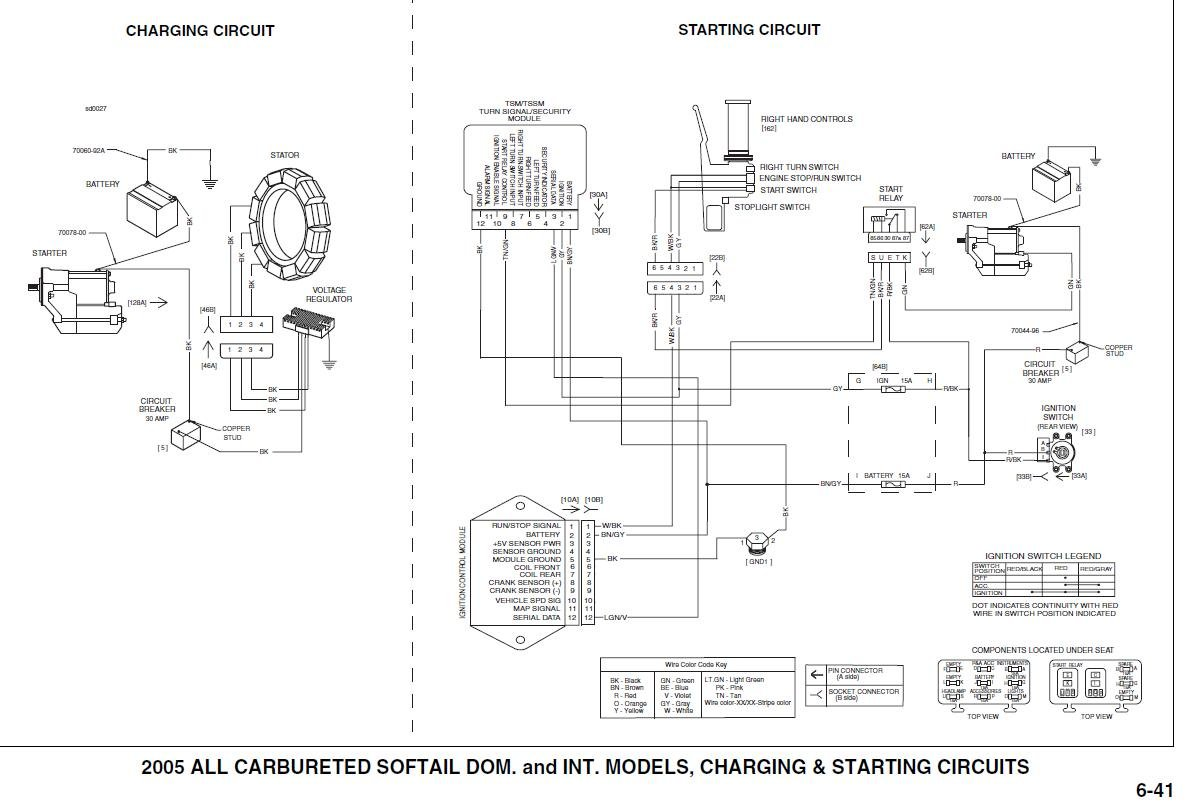 american ironhorse texas chopper wiring diagram  american Chinese Chopper Wiring Diagram Qiye Mini Chopper Wiring Diagram