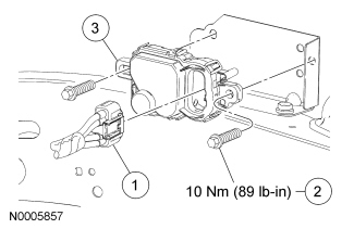 Ford Ranger Wiper Motor Wiring Diagram also 98 Ford F 150 Starter Diagram likewise 2006 Ford F 150 Door Parts Diagram furthermore Cadillac Relay Location likewise Photo  plaints. on 1997 ford f 150 power window problems