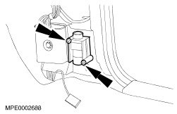 99 Lexus Rx 300 Coolant Temperature Sensor Location as well 2000 Chevy Malibu Fuse Box Diagram additionally 2000 Subaru Outback Wiring Diagram likewise Where Is The Transmission Filter Located On A 2003 Santa Fe in addition 2001 Ford Focus Fuel Filter Location. on 2002 ford windstar fuel filter location