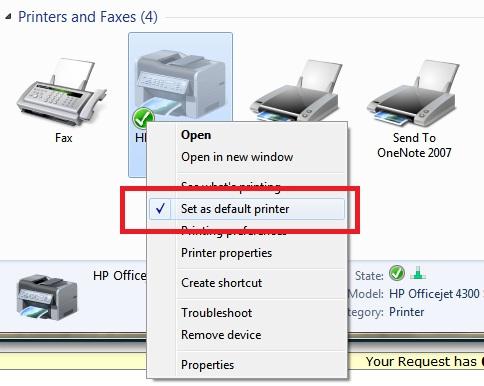 Hp 1020 Printer Driver For Windows Xp