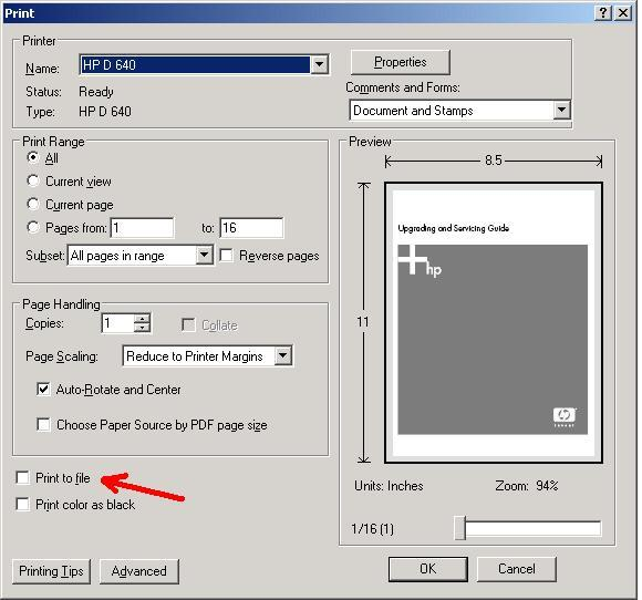 how to open hp laserjet 1020 printer