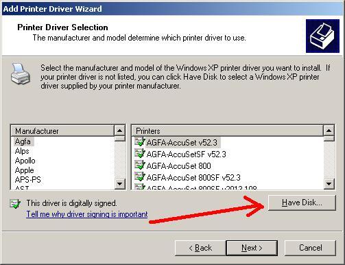 Драйвера HP Laserjet 1000 для Windows 7