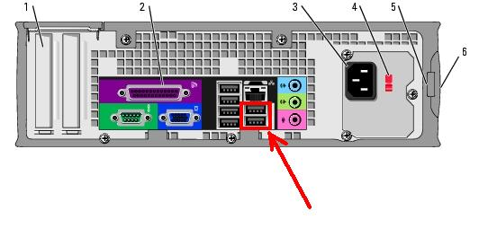 Dp55m01 Motherboard Wiring Diagram additionally Alienware hoofs hardcore games to mini pc together with Ports also Dell Optiplex 5040 Mini Tower Review furthermore Ewrazphoto Usb Port Symbols Dell. on dell xps 8700 usb ports