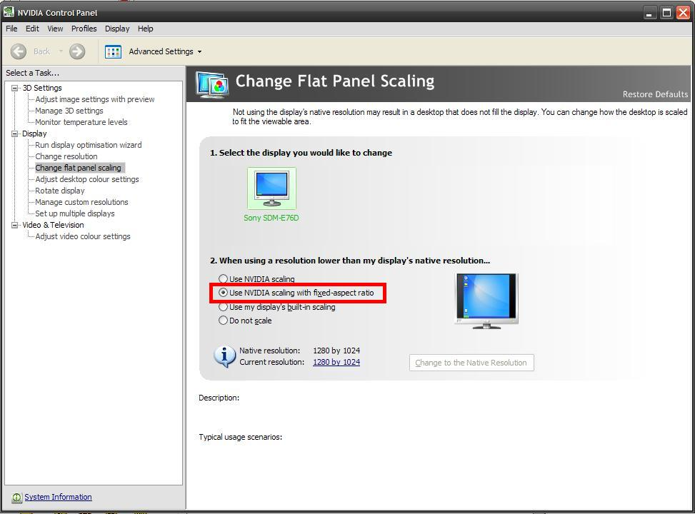 Geforce 7200 Gs Driver Windows 10 Download - cherryneon