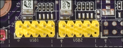where can i a wiring diagram for a pci expess ht 2000 if it looks similar then here is the pin diagram