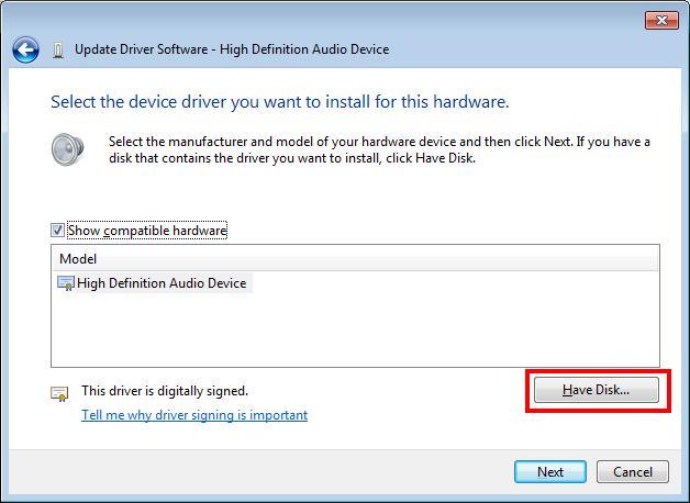 Soundmax Integrated Digital Hd Audio Windows 10 Driver