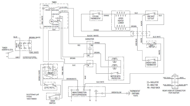 typical walk in zer wiring diagram ewiring bohn evaporator wiring diagram nilza net