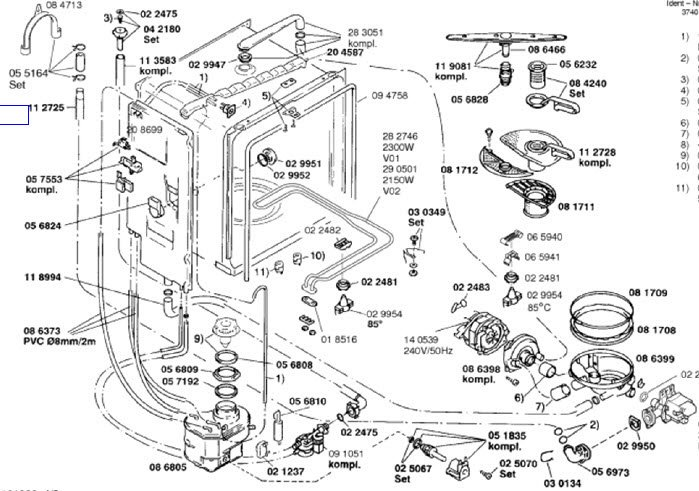 lg washer pump diagram  lg  free engine image for user