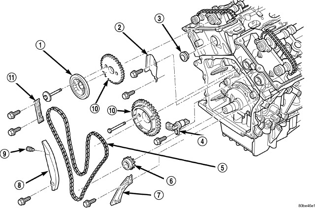 2004 Kia Sorento Power Steering Hose Diagram together with Ford F150 How To Replace Idler And Tension Pulleys 359907 besides Ford Escape 2 3 Liter Engine Diagram furthermore 01 together with 2012 Hyundai Sonata L4 2 4l Serpentine Belt Diagram. on how to change 2005 ford escape 4 cylinder alternator