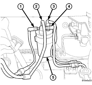 Dodge Diy Air Dog Ii Install 4051 moreover Dodge besides Dodge Ram 1500 Spark Plugs Location likewise 01 Ram Headlight Wiring Diagram additionally 85 Toyota Pickup Wiring Diagram. on 2004 dodge ram 1500 fuel filter location