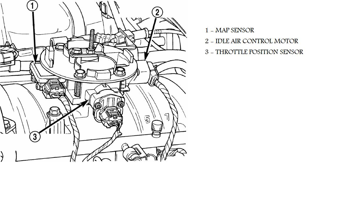 miata automatic transmission diagram  miata  free engine