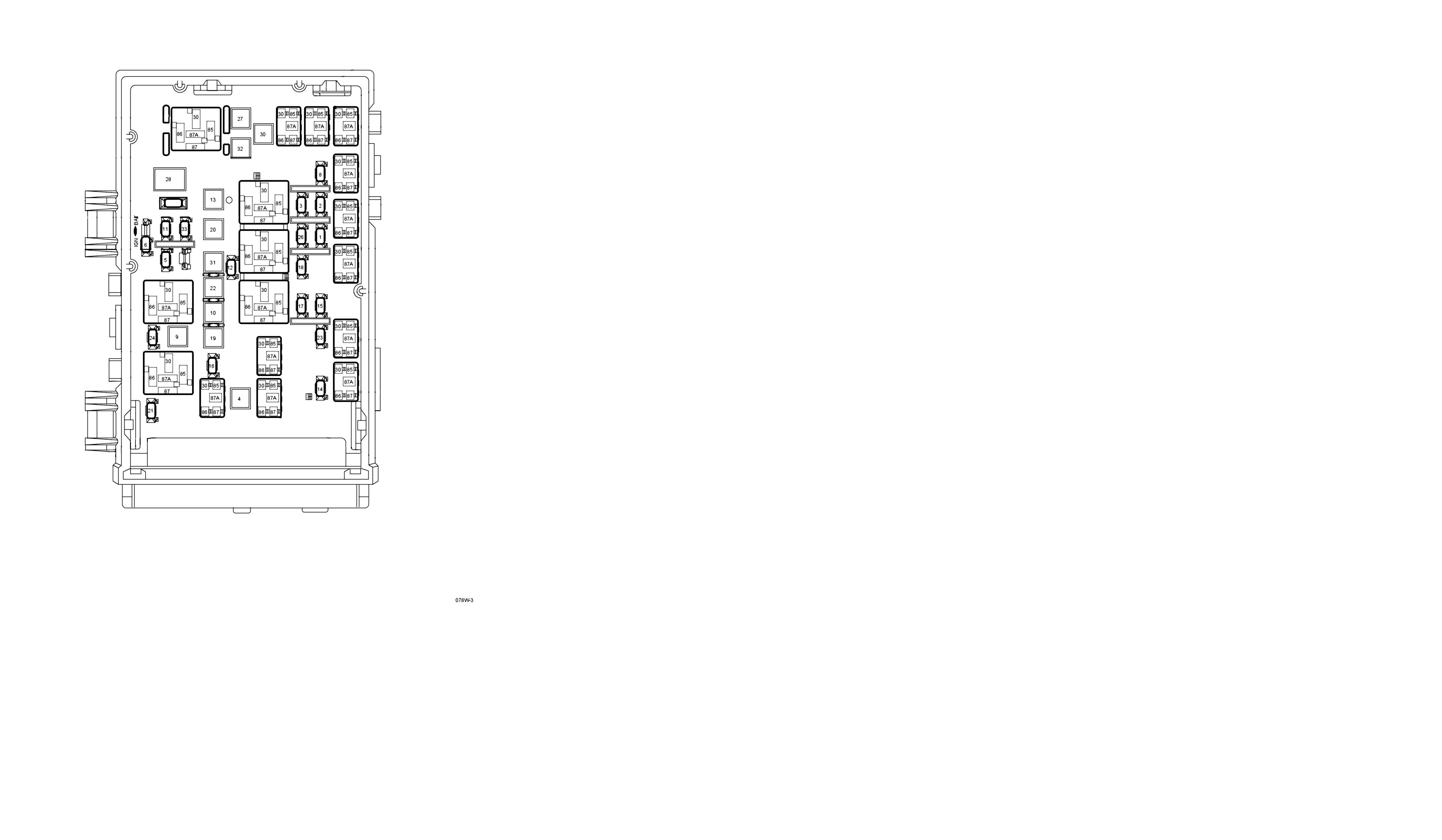 i have a 2006 dodge grand caravan 6 cylinder the dash. Black Bedroom Furniture Sets. Home Design Ideas