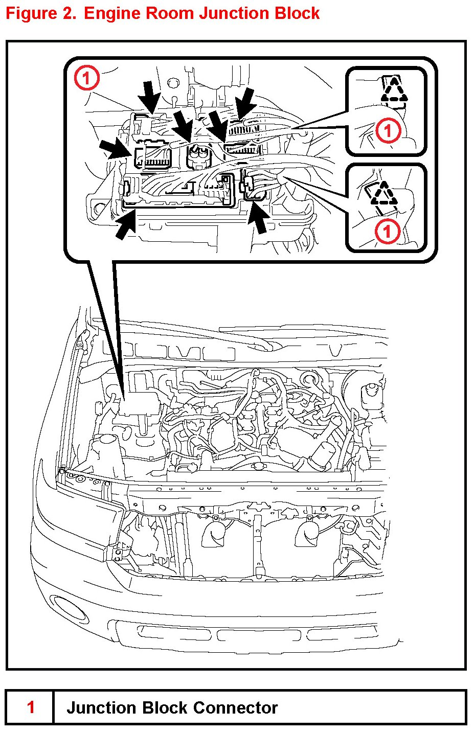 Suzuki Xl7 Engine Diagram additionally Manual Honda Civic 1996 2001 Reparaci N Y Mecanica likewise Exhaust Emissions in addition transmissioncenter org  DSC1786 likewise Coolant Temperature Sensor Location. on 2008 ford focus evap system
