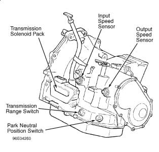 7bi2w Caravan 2008 Dodge Grand Caravan Passenger Sliding Door Will furthermore 2010 Dodge Journey Heater Diagram in addition Serpentine Belt Diagram 2011 Chevrolet Traverse V6 36 Liter Engine 00996 besides 2006 Pt Cruiser Engine Diagram in addition Guest Battery Switch Wiring Diagram. on caravan wiring diagram html