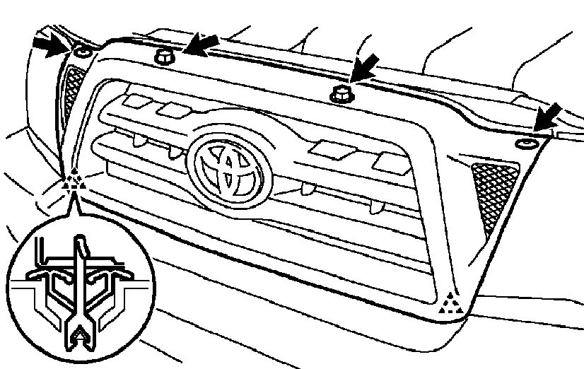 Modules also 2006 Chevy Malibu Wiring Diagram likewise 1997 Buick Regal How To Remove Factory Upper Ball Joints in addition How To Remove Back Brakes On A 1985 Mercury Grand Marquis together with 2001 Pontiac Grand Prix Door Parts Diagram. on 2003 buick regal rear bumper
