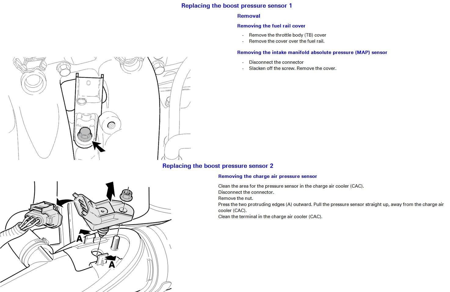 S Maps on Volvo S80 T6 Engine Diagram 1999