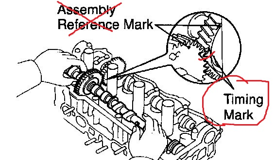 1991 toyota pickup engine diagram  1991  free engine image