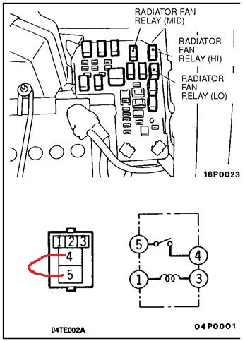 Mitsubishi Montero Active Trac 4wd System Wiring additionally Subaru Forester 1999 Subaru Forester Fuel Pump Relay 2 also 1997 Honda Odyssey Horn Circuit Diagram in addition 1999 Dodge Durango Blower Motor Wiring Diagram Diagrams in addition Saab 9 3 2008 Stereo Wiring Diagram. on mitsubishi eclipse fuse box
