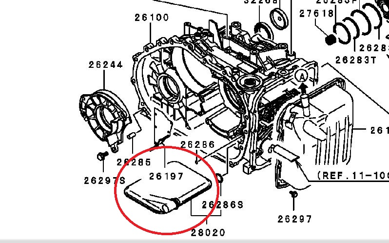 ENGINE Oxygen Sensor Replacement as well Watch further How Aux Input Via 13pin Cd Changer Connection 530637 also F 16 Hydraulic System Diagram as well F 16 Hydraulic System Diagram. on 2004 mitsubishi endeavor wiring diagram