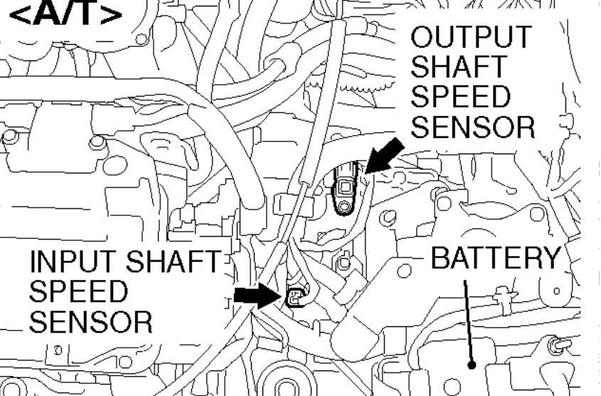 2003 lancer 2 0 single cam auto trans timing belt broke