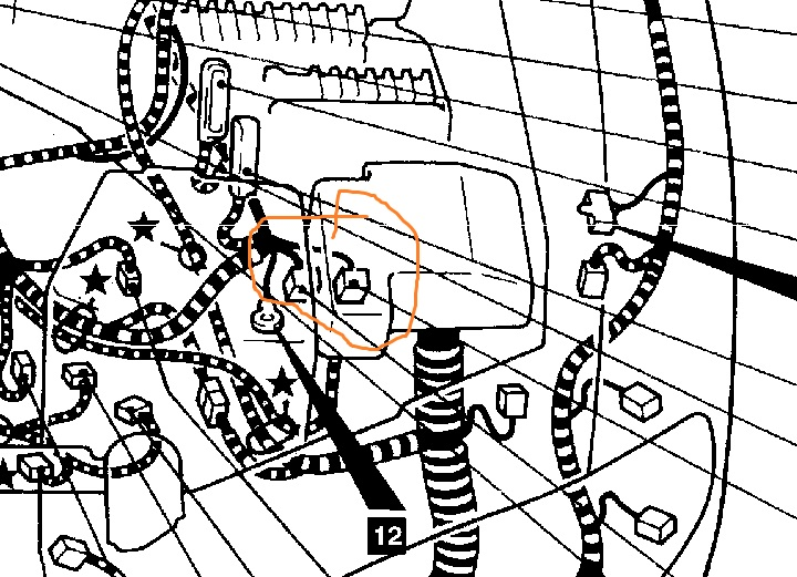 95 eclipse gsx wiring diagram