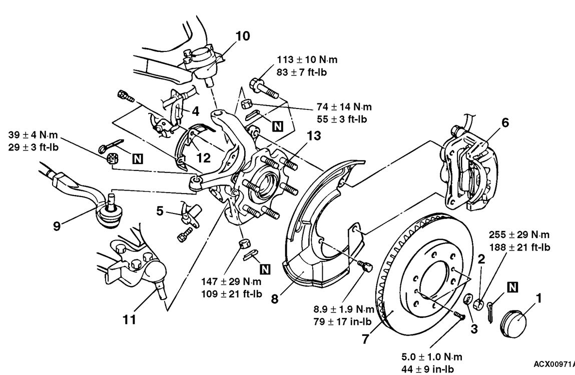 1999 ford f 150 wiring diagrams