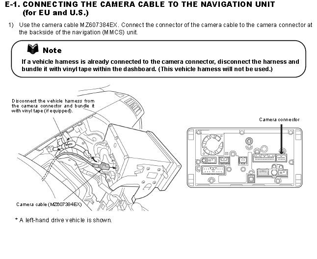 2008 mitsubishi triton stereo wiring diagram wiring diagram and mitsubishi car radio stereo audio wiring diagram autoradio