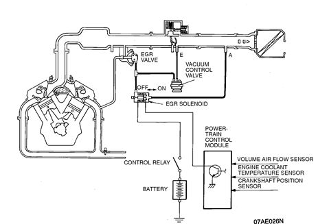 mazda b2200 electrical wiring diagram with Wiring Diagram Mitsubishi Montero Limited on Diagram For 1988 Mazda B2200 Engine moreover Mazda Pickup B2200 Stock Engine also 93 Miata Fuse Box Diagram furthermore Main Fuse Box In A 1990 B2200 Location as well Mazda Mpv Electrical System Service And Troubleshooting.
