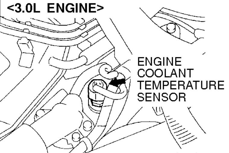Cheap Bmw X5 Parts additionally 93 Integra Vacuum Diagram as well Wiring Diagram For Electric Cooling Fan as well Saab 9 5 Vacuum Line Diagram likewise Vin Location On A Model. on grounding wire location help please 10069