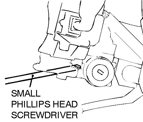 T16812033 Cam position sensor location 2009 chevy in addition Oil Drain Plug Location 2 5 likewise P0016 Dodge Charger furthermore T6537189 Serpentine belt diagram 1995 chevy 2500 moreover Chevrolet Colorado Crankshaft Sensor Location. on 2011 traverse wiring diagram
