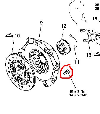 Mitsubishi 2 4l Engine