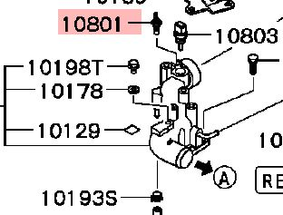 Vw Beetle Electric Car moreover Index1542 moreover Auto   Meter Wiring Diagram furthermore Viewtopic together with Dodge Neon Srt 4 Instrument Cluster Wire Harness Connector And Pinout. on car wiring harness wire gauge