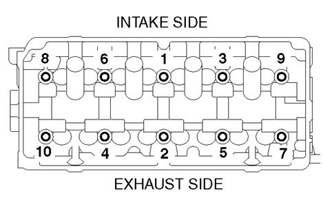 Nissan 6 Cylinder Engine Schematics moreover Mitsubishi Diamante 2 5 1997 Specs And Images besides Ankh tattoo moreover Product additionally RepairGuideContent. on mitsubishi lancer 2003 2 0 cylinder head diagram