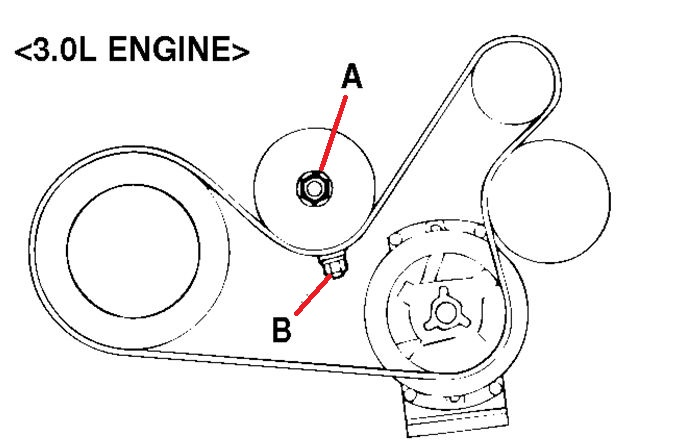 Mitsubishi Eclipse Engine Mounts in addition 8qg07 Mitsubishi Eclipse Gts 2003 Eclipse Gts Without furthermore T3995891 Diagram 2002 mitsubishi montero furthermore Product further 2002 Nissan Maxima Firing Order Diagram. on 2003 mitsubishi eclipse spyder gts