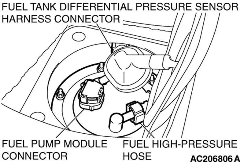 2 2011 Wiring Diagram Mazda Wiring Diagrams Instruction besides Peugeot 206 English Manual additionally 2002 Mercury Villager Mpg Wiring Diagrams further 5tmg9 Mitsubishi Endeavor Idling Speed Stalled Gas Pedal Fuel Pump together with Mobile video installation guide. on mitsubishi eclipse seat diagram html