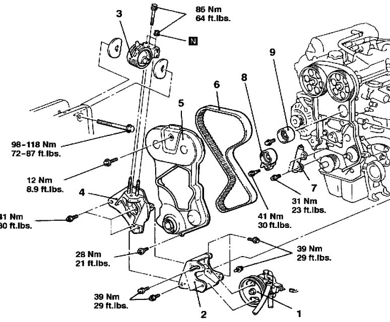 Eclipse Gst O2 Sensor Wiring Diagram on 2001 mitsubishi montero sport engine diagram