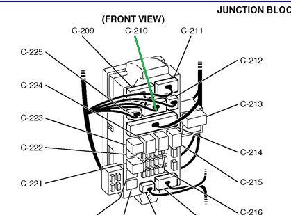 Lubrication System High Pressure besides 412290540861884353 additionally International Dt466 Engine Diagram Additionally Navistar together with Op Logo furthermore Farmall M Steering. on international start wiring diagram