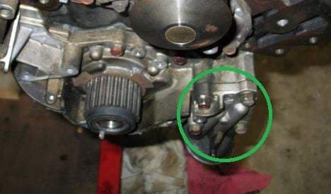 C Fe also Open Uri Kd Jm also  besides Capture besides . on 2000 pontiac sunfire 2 crank sensor location
