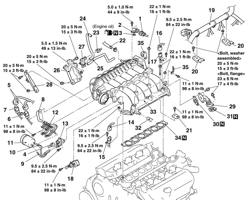 Dodge Ram Power Window Wiring Diagram additionally RepairGuideContent further 1998 Dodge Ram No Brake Lights No Power To Switch further Showthread together with 2005 Dodge Magnum Fuse Box Diagram. on dodge stratus power window wire diagram
