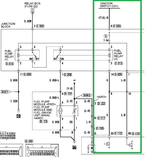 can am outlander wiring diagram on get free image about wiring diagram