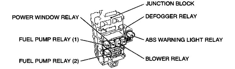 516580 Heater Blower Motor Resistor additionally 4r100 Transmission Solenoid Diagram furthermore 2000 Toyota Camry Fuel Filter further Engine Diagram 1994 Ford Ranger besides . on blower motor resistor test