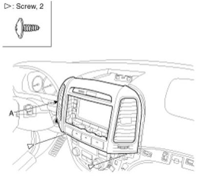 Toyota Yaris Fuse Bo furthermore How To Remove 2011 Hyundai Santa Fe Dash Board additionally Diy C  pressor Clutch Relay Upgrade 890420 likewise Precision Monostable Multivibrator Circuit besides 2004 Kia Sorento Motor Diagram Thermostat. on 2010 honda fit fuse box