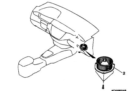 2012 08 25_194654_capture 2001 mitsubishi eclipse stereo wiring diagram 2001 find image,97 Eclipse Wiring Diagram
