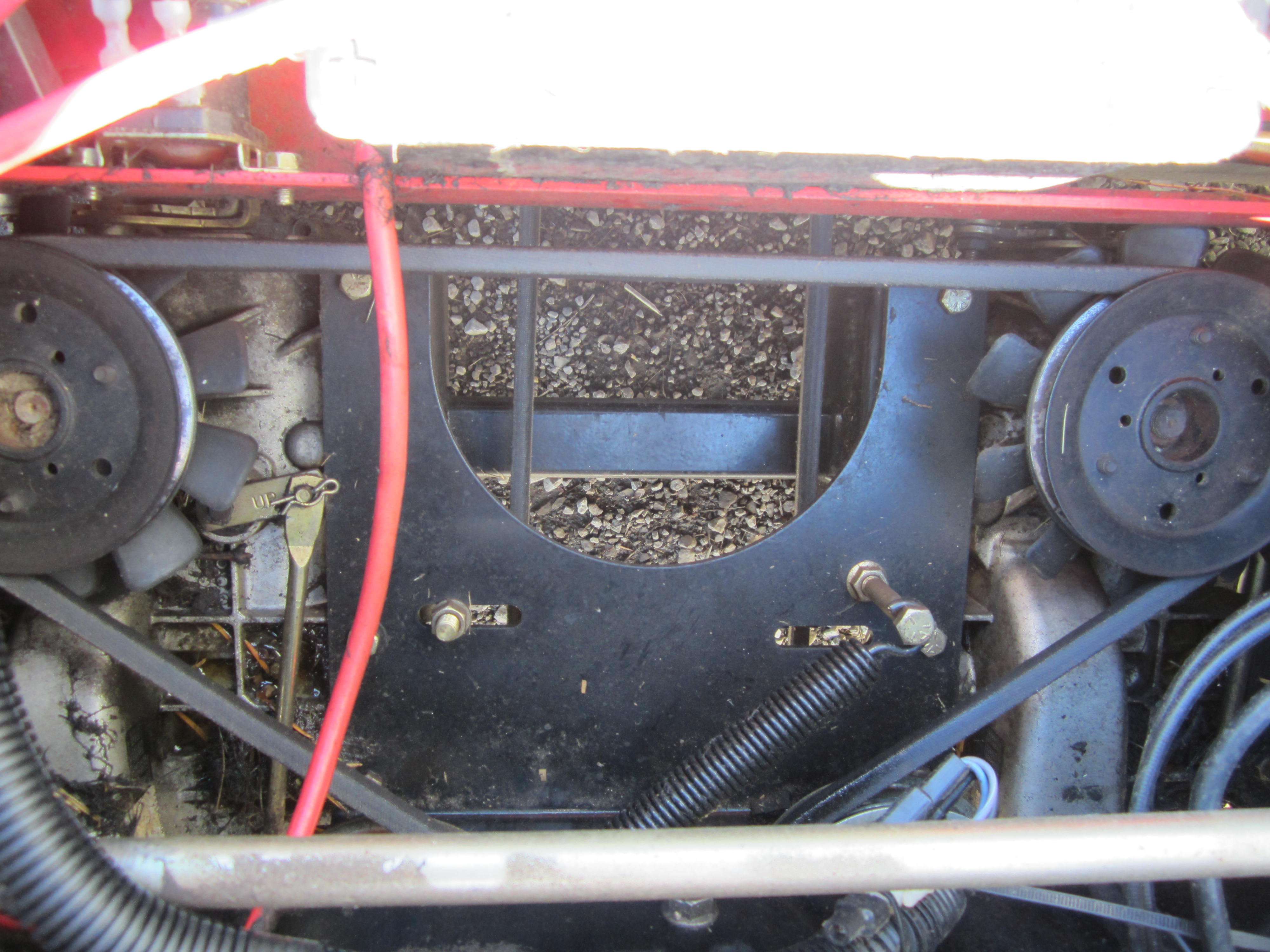 belt diagram gravely engine image for user manual ariens belt pulley diagram ariens engine image for user manual