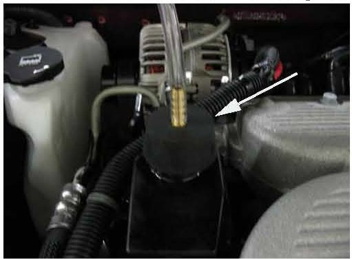 Watch together with Main wiring harness under hood caught fire in addition P 0900c152801daa50 together with 1979 Pontiac Trans Am Pictures C10204 pi35725583 together with 67m0q Toyota Runner Hi 1999 Toyota 4runner Developed. on pontiac vibe wiring diagram