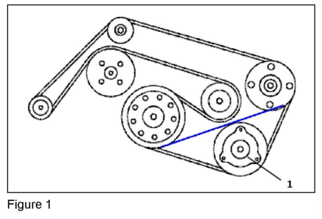 mercedes benz e320 engine diagram