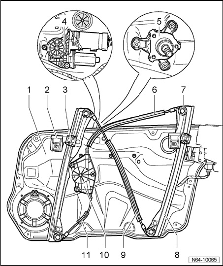 Viewtopic likewise 1967 Wiper Wiring Diagram furthermore Wiringghia furthermore 1972 beetle wiring diagram moreover 34ckg 2002 Vw Jetta Diagram The Drivers Side Front Power Window Assembly. on 71 super beetle wiring diagram