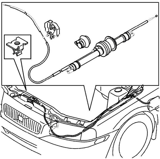 Toyota Avalon O2 Sensor Location likewise 98 S70 Engine Diagram in addition 2005 Volvo V70 Wagon Fuse Box Diagram also Volvo Penta Alternator Wiring Diagram Moreover Starter likewise 86 Chevy Alternator Wiring Diagram Free Download Diagrams. on volvo s80 relay diagram