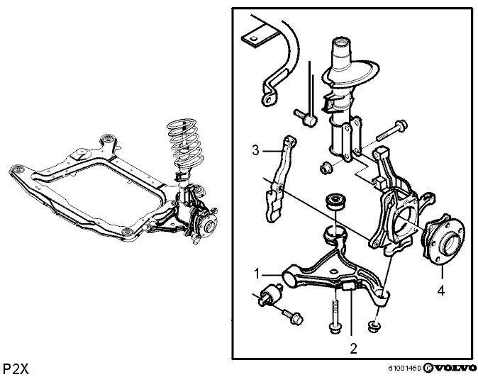 similiar volvo s80 t6 engine diagram keywords volvo s80 t6 engine diagram 2007 volvo s40 engine diagram forums